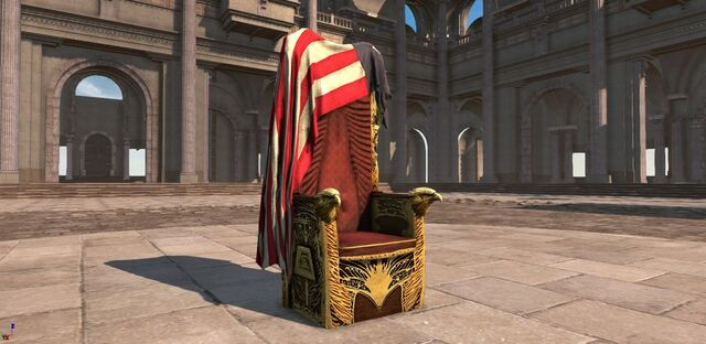 File:AC3 King Washington Throne - Front View.jpg