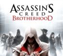Assassin's Creed: Brotherhood (mobile game)