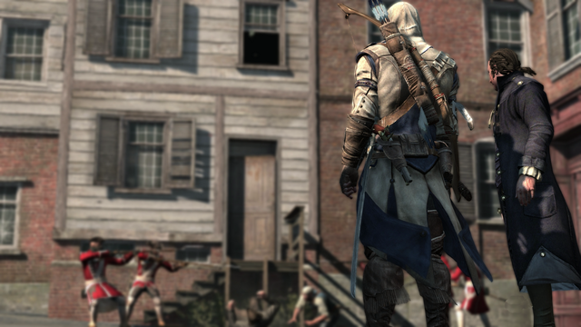 File:ACIII-JohnsonTrail 9.png