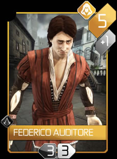 File:ACR Federico Auditore.png