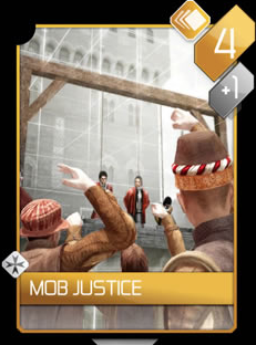 File:ACR Mob Justice.png