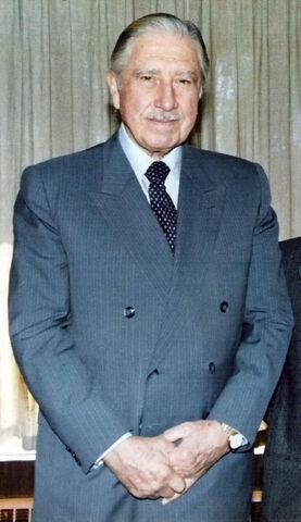 File:Augusto Pinochet.jpg