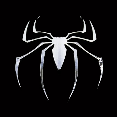 File:SpidermanInsignia(1.5).jpg