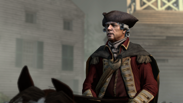 File:ACIII-LexingtonandConcord 5.png