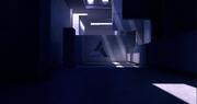 ACR DLC-4-room1