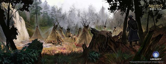 File:AC4BF Concept art by Ivan Koritarev - 10.jpg