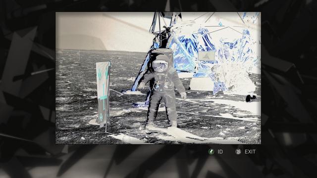 File:AC2 Moon Landing Negative.png