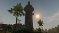 AC3L Bayou Lighthouse.png