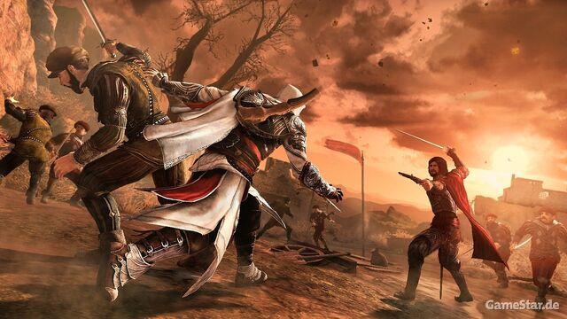 File:Assassin's Creed - Brotherhood ( 97 )..jpg