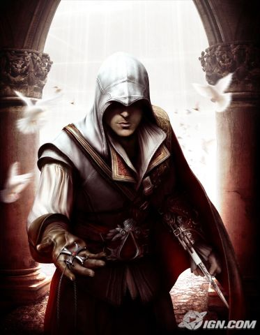 File:Assassins-creed-ii-20090923115321412 640w.jpg