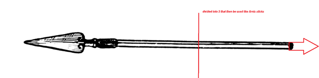 File:Spear (PSF).png