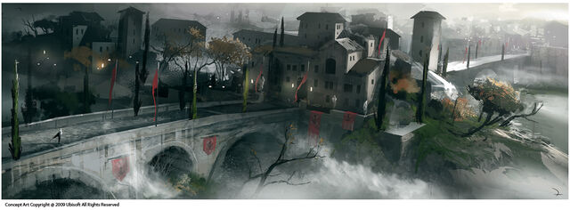 File:Assassin's Creed Brotherhood Concept Art 002.jpg