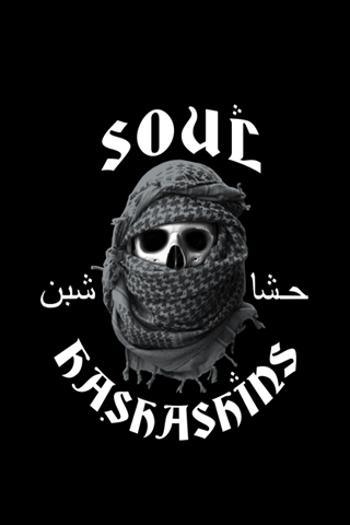 File:Soul Assassins SOUL ASSASINS HASHASHINS WP.jpg