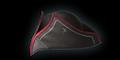 AC3L Smuggler's Hat.png