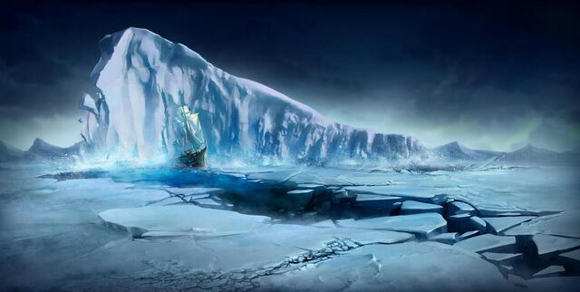 File:Northwest Passage concept art by Max Qin.jpg