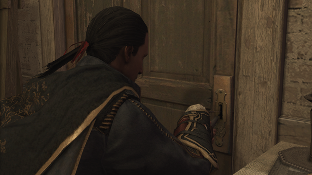 File:AC3 Haytham Lockpicking.png