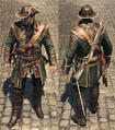 ACRG Sharpshooter outfit.png
