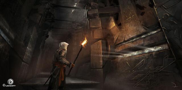 File:Assassin's Creed IV Black Flag concept art 27.jpg