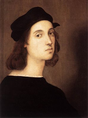 File:G13Raphael Self Portrait.jpg