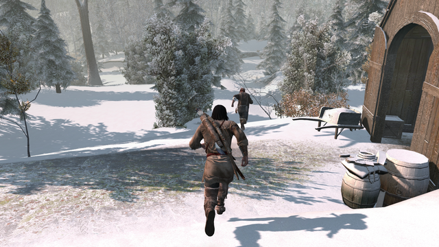File:ACIII-RiverRescue 2.png