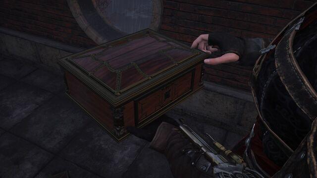 File:ACS Secret of London Box.jpg