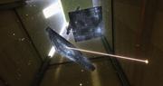 ACR DLC-7-room4