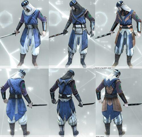 File:Armors 1-3 Vizier.jpg