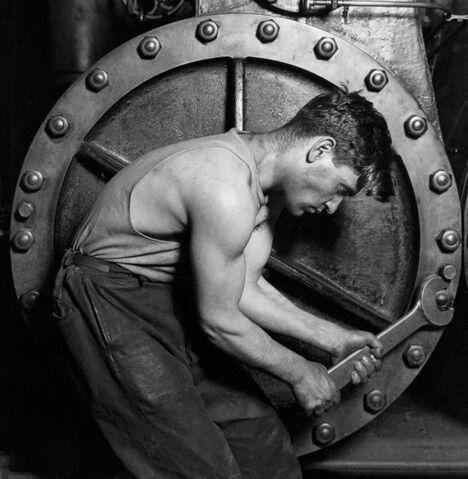 File:ACB Power House Mechanic.jpg