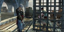 The-prisoner-memory