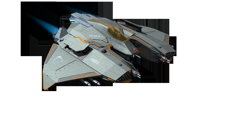 MASSP bomber concept by maxxdamage01.deviantart.com on @deviantART ...