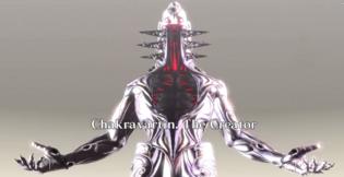 Chakravartin (Final Form) 002