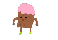 Ice Cream Kid