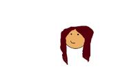 Jasmine pic