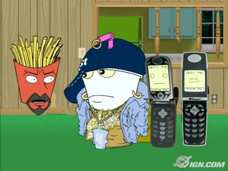File:Aqua-teen-hunger-force-BOOST MOBILE.jpg