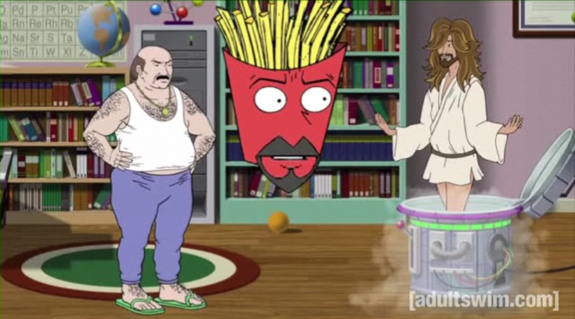 File:ATHF screenshot ep103.png