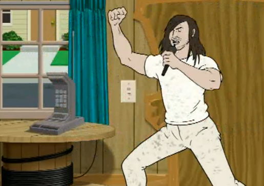 File:Andrewwk.png