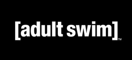 File:AdultSwim.jpg