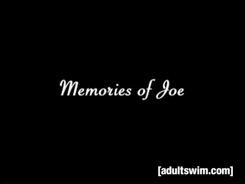 File:Memories of Joe.png