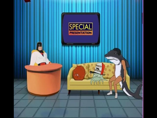 File:Anime Talk Show For Wikia zps8edb6cad.JPG