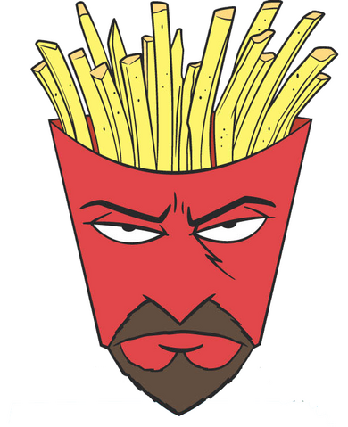 File:AthfFrylock.png