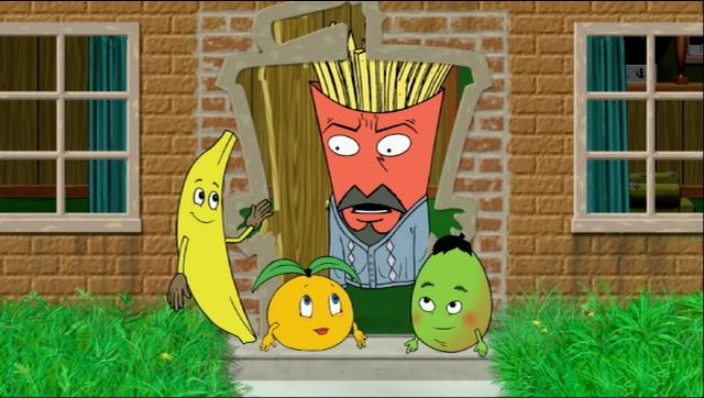 File:Athfepbiblefruit.png