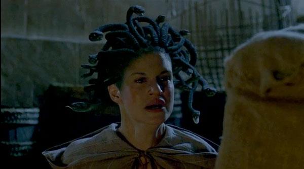 Pandora's Box (episode) | Atlantis Wiki | FANDOM powered ... Labyrinth Cast