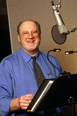 david ogden stiers voicedavid ogden stiers music, david ogden stiers wife, david ogden stiers, david ogden stiers net worth, david ogden stiers interview, david ogden stiers wiki, david ogden stiers disney, david ogden stiers wikipedia, david ogden stiers married, david ogden stiers son, david ogden stiers imdb, david ogden stiers movies and tv shows, david ogden stiers star trek, david ogden stiers voice, david ogden stiers height, david ogden stiers martian manhunter, david ogden stiers rizzoli and isles, david ogden stiers accent, david ogden stiers voice actor, david ogden stiers cogsworth