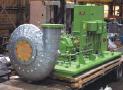 File:CentrifugalCompressor.png