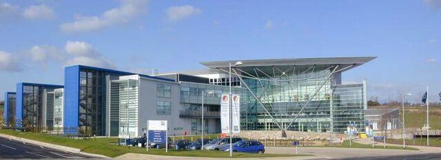 File:UK Met Office.jpg