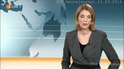 Merkel: Atomausstieg II (2011)