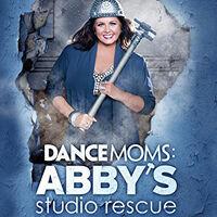 http://abbys-studio-rescue.wikia