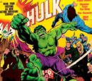 Incredible Hulk (Power Records)