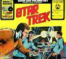Star Trek (Power Records)