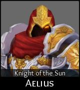 Aelius